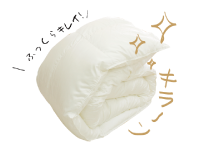 HP羽毛リフォーム1-14