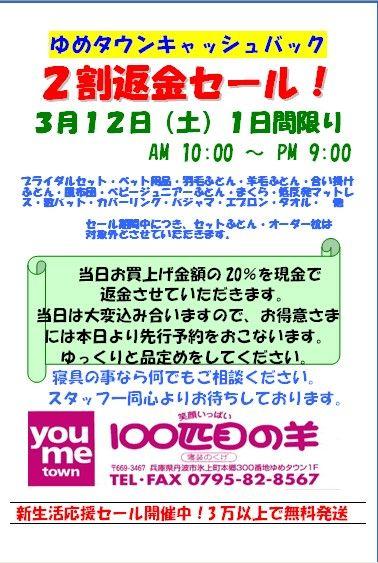 2011y03m05d_211320812